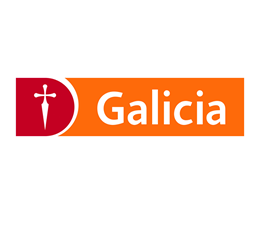 Sucursales y bancos de argentina localice todas las for Sucursales galicia cordoba