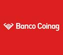 Banco coinag en arenal sucursales y cajeros autom ticos for Banco galicia busca cajeros