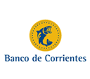 Banco de Corrientes